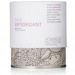 Advanced Nutrition Program Skin antioxidant mini