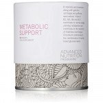 Advanced Nutrition Programme Metabolic Support