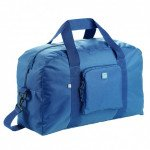 Go Travel Adventure Bag (L) Blue