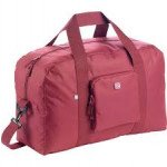 Go Travel Adventure Bag (L) Red