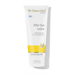 Dr Hauschka After Sun Lotion