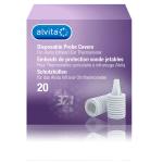 Alvita Disposable Probe Covers