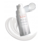 Avene Physiolift Serum 30ml