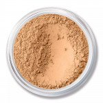 bareMinerals Original SPF 15 Foundation - Golden Beige