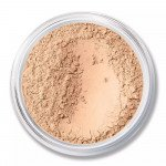 bareMinerals Original SPF 15 Foundation - Light Beige