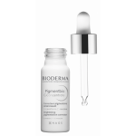Bioderma Pigmentbio C-Concentrate 15ml