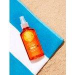 Bondi Sands Protect & Tan SPF 15 Tanning Oil 150ml