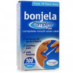 Bonjela complete plus gel 10ml