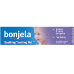 BONJELA soothing teething gel 15ml
