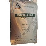 Care citric acid 50g