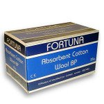 Fortuna Dressings absorbent cotton wool 25g