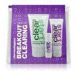 Dermalogica Clear Start Breakout Clearing Skin Kit