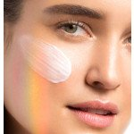 Dermalogica Prisma Protect SPF30 12ml
