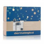 Dermalogica Smooth Skin Favorites