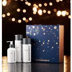 Dermalogica The Ultimate Cleans & Glow Trio Set