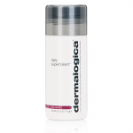 Dermalogica Daily Superfoliant 2 oz