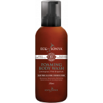 Eco by Sonya Foaming body wash