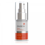 Environ Skin EssentiA Antioxidant & Peptide Eye Gel 15ml