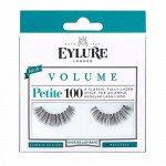 Eylure lashes volume petite 100