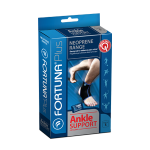 Fortuna Disabled Aids supports neoprene supports ankle support ankle support medium