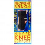 Fortuna Neoprne Ankle supports medium