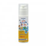 Frezyderm Sun lotion for kids