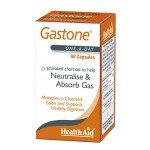 Healthaid lifestyle range Gastone tablets 60 pack