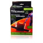 THERMO DR. SELF-HEATING BODY WRAP