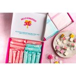 Here We Flo organic The Applicator Tampon Pack