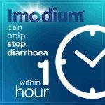 Imodium Original 2mg Capsules - 12 Capsules