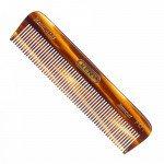 Kent combs pocket combs