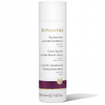 Dr Hauschka Lavender Sandalwood Calming Body Wash