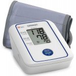 Omron blood pressure monitors blood pressure monitors M2 basic