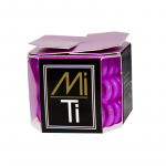 Miti Professional Hair Tie - Lavender