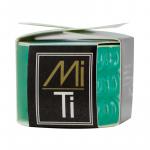 Mi Ti Professional Hair Tie - Ocean Teal