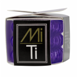 Mi Ti Professional Hair Tie - Paradise Purple