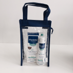 Mustela Eczema essentials
