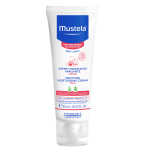 Mustela Face Soothing Moisturizing Cream 40ml