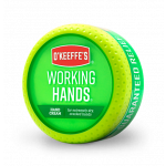 O'KEEFFE'S working hands cream 60g