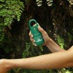 Parakito Mosquito & Tick Repellent Spray 75ml