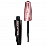 RIMMEL Wonder'Luxe Volume Mascara Black 11ml