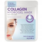 Skin Republic Collagen Hydrogel Face Mask - 25g