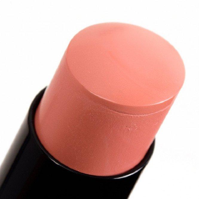 bareMinerals Gen Nude Radiant Lipstick Crush