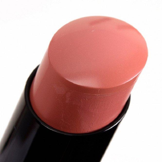bareMinerals Gen Nude Radiant Lipstick Heaven