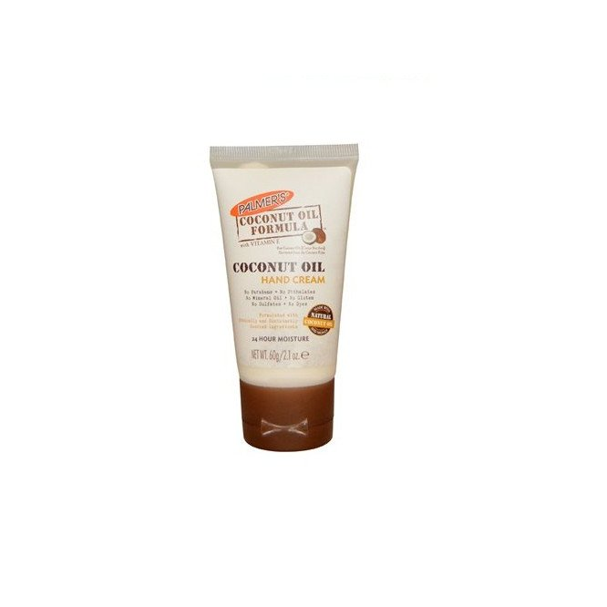 PALMERS Coconut Oil formula Coconut Oil