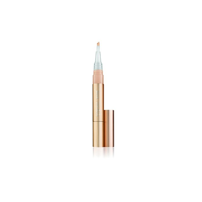 Jane Iredale ACTIVE LIGHT UNDER-EYE CONCEALER – Active Light 4