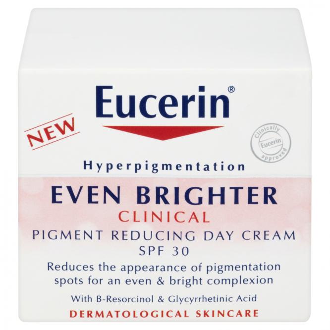 Eucerin Even Brighter Day 50ml