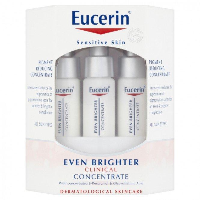 Eucerin Even Brighter Concentrate 30ml