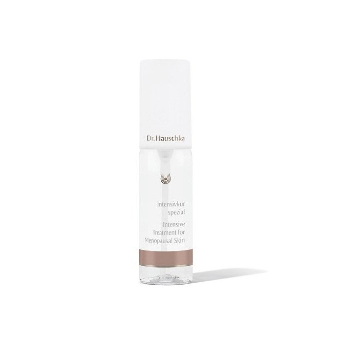 Dr. Hauschka Intensive Treatment For Menopausal Skin