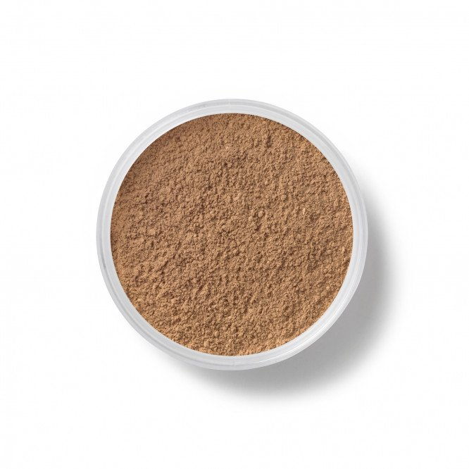 bareMinerals Matte Foundation - Dark